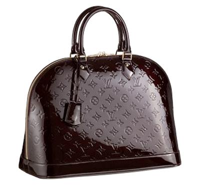 Louis_Vuitton_2